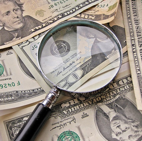 Unclaimed Money Search | Unclaimed Assets