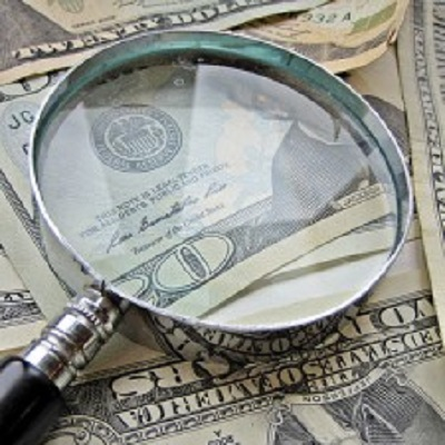 Image result for uncollected money