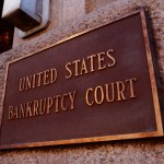 US Bankruptcy Court Unclaimed Funds Owed Creditors From Closed Bankruptcies