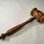 Class Action Lawsuit Settlement Search