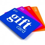 Lost and Expired Gift Card and Gift Certificate Refunds